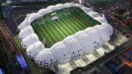 25 Harika Futbol Stadyumu