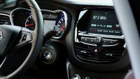 Autoshow 2016 Opel Yeni Modeller