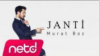 Murat Boz – Janti