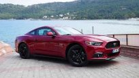 TEST | Ford Mustang 2.3L EcoBoost